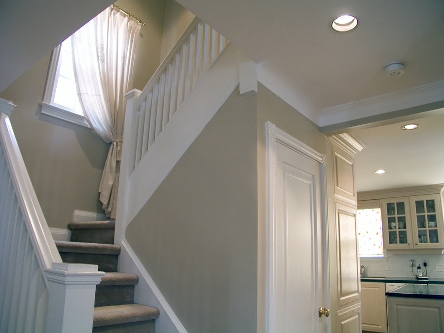 What to Consider Before Adding a Chairlift to Your Home