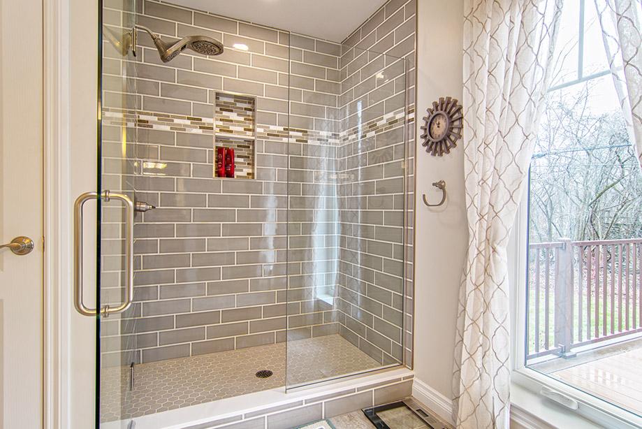 05. Master Bathroom 05 Post Thumbnail