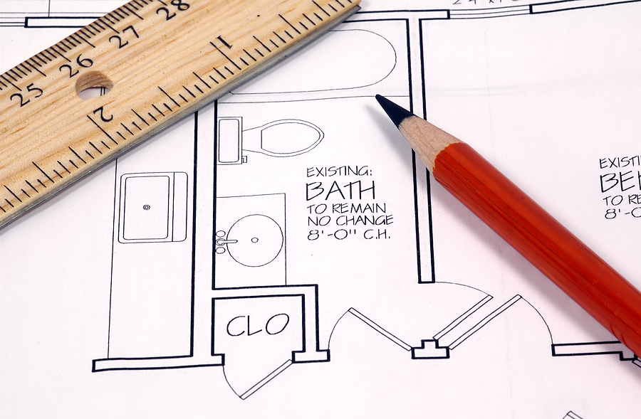 Your Guide to Planning a Home Remodel Post Thumbnail