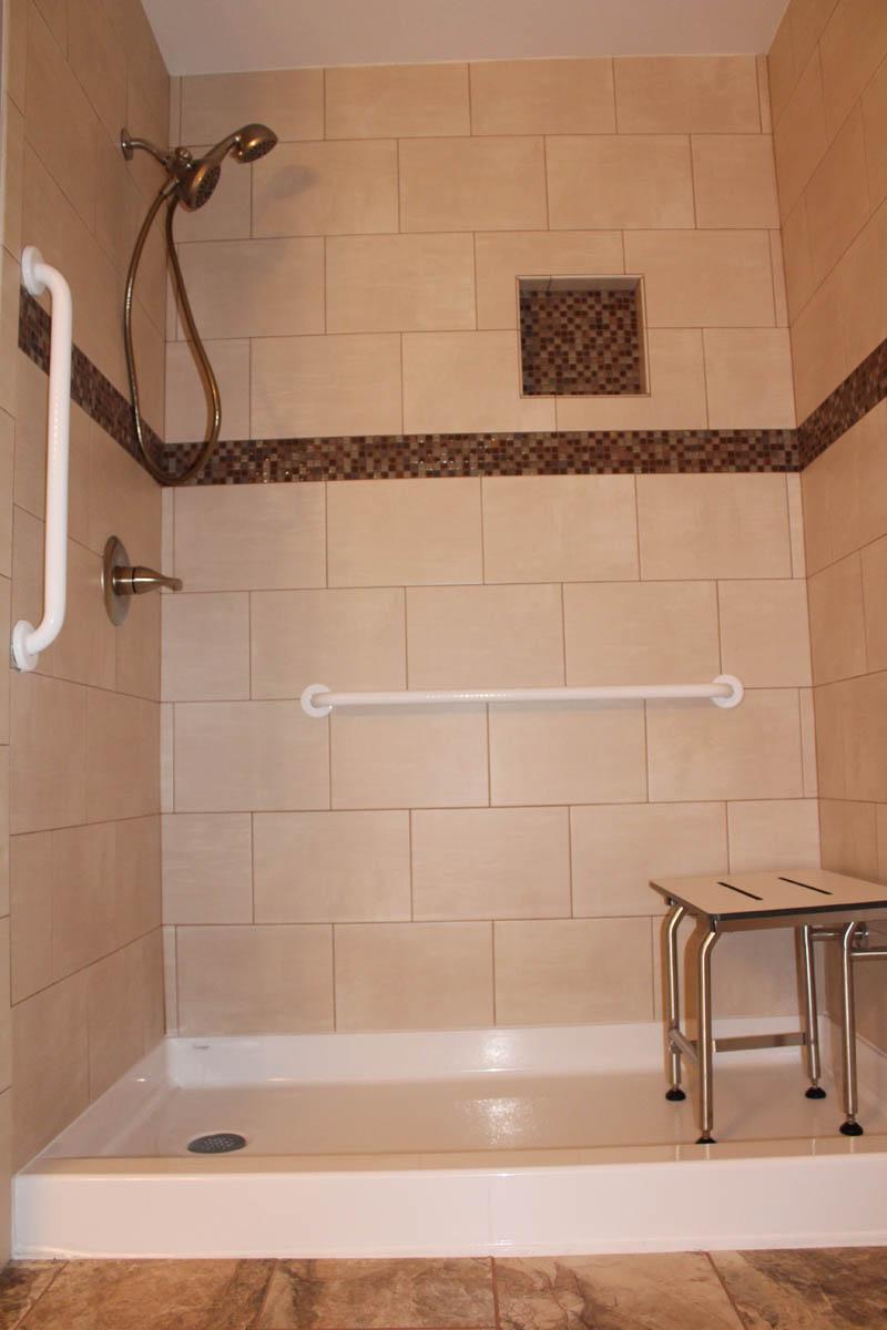 Barrier-Free Bathroom 03 Post Thumbnail