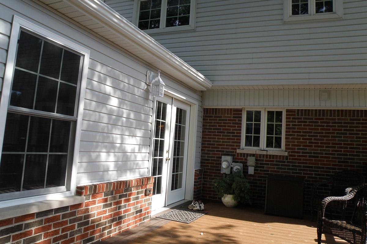 Full Home Renovation Post Thumbnail