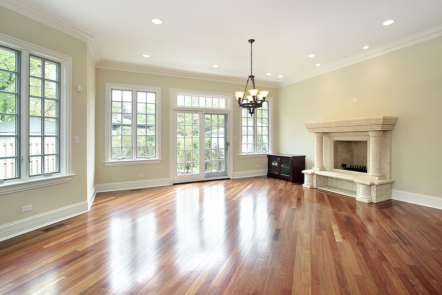 What are the Pros and Cons of Hardwood Flooring? Post Thumbnail