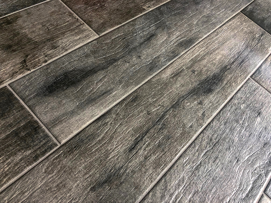 Bathroom Flooring Trends with Staying Power Post Thumbnail